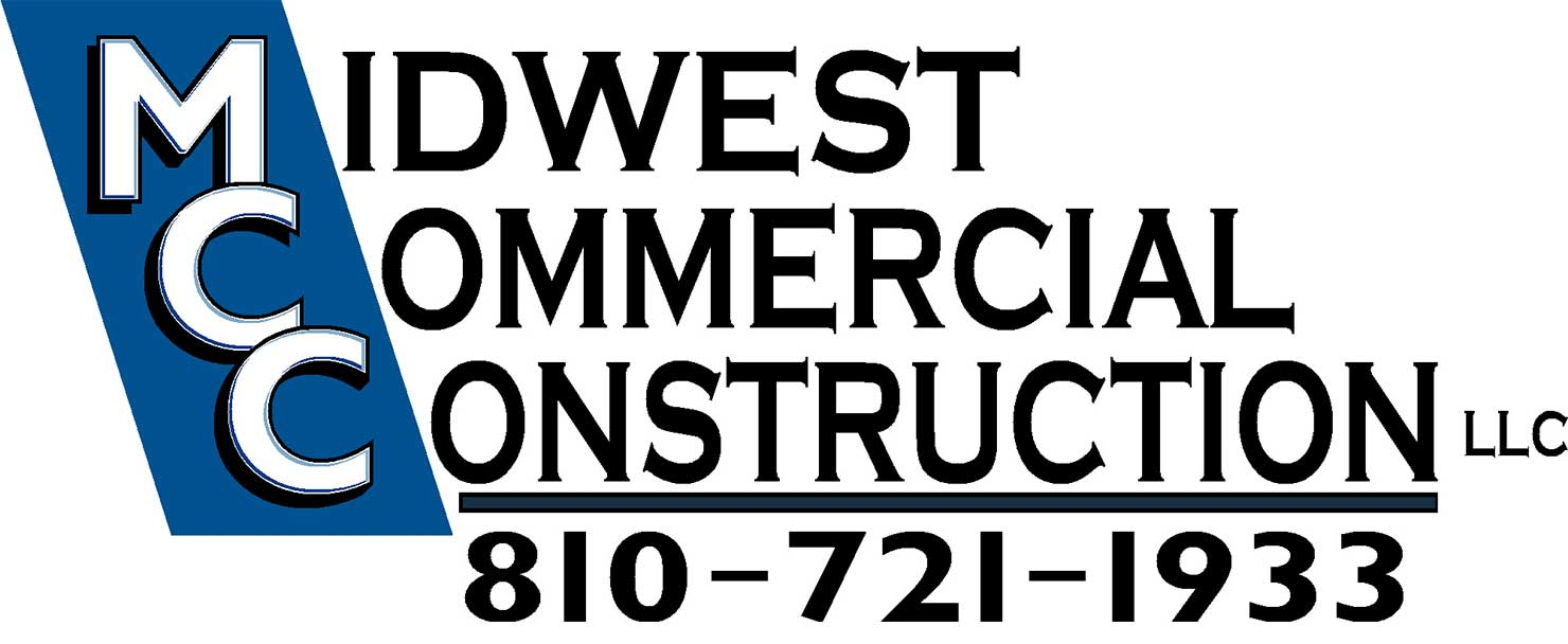 MIDWEST COMMERCIAL CONSTRUCTION